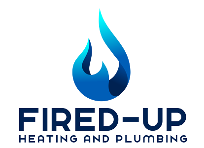 Plumbing and Heating | Brighton & Hove | Fired-Up Heating & Plumbing